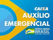 Dr. Felipe Balera sobre o auxílio-emergencial