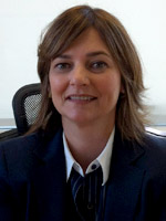 Marta Gueller