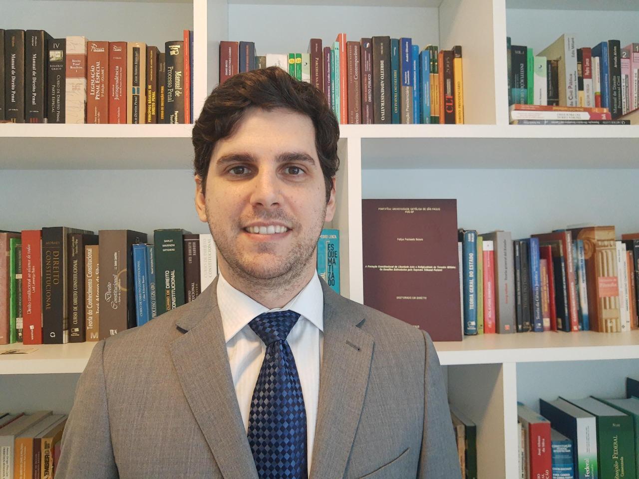 Felipe Balera