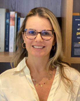 Vanessa Vidutto