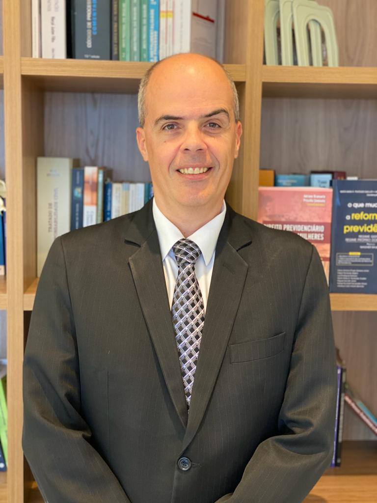 Dávio Zarzana Jr.