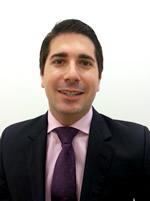 Rafael Ricchetti