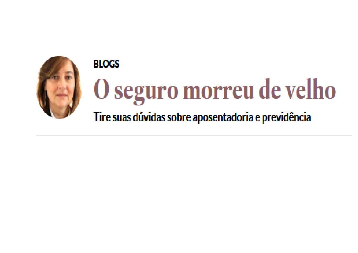 Justiça para os mais necessitados pode ser extinta no Brasil